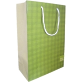 Brown Kraft Paper Bag(72043)